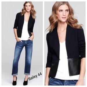🌸❤️Bailey 44 beautiful blazer ❤️